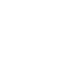 Jazz Sudbury Logo