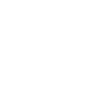 Jazz Sudbury Mobile Logo