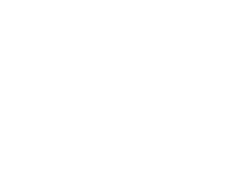 2019 Artists – Jazz Sudbury